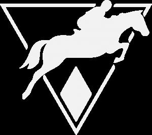 WRE white Logo